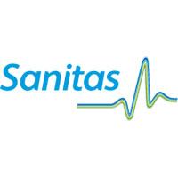 Argente corredur a de seguros en valencia for Oficina sanitas valencia