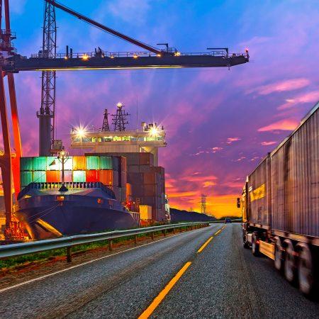 Seguro-de-Transportes-para-Empresas