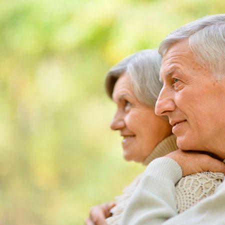 Seguro-de-vida-y-pensiones