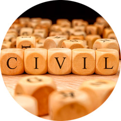 Seguros-de-Responsabilidad-Civil-para-Empresas