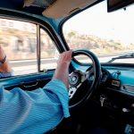 Los conductores de edad avanzada, son mejores de lo que se piensa