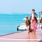 ¿Te vas de vacaciones? Contrata tu seguro de asistencia en viaje