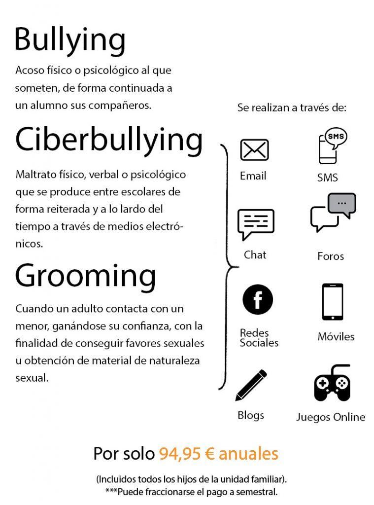 imagen-bullying-con-precio