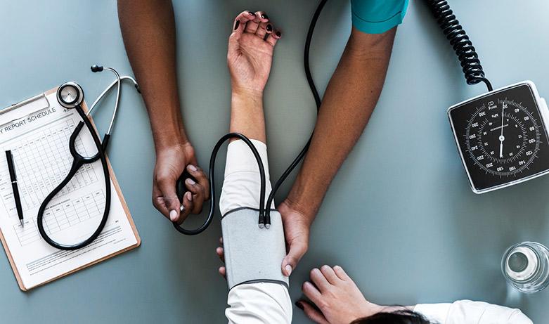 importancia seguro salud