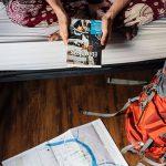 En qué situaciones tiene utilidad contratar un seguro de viaje